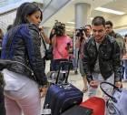 yoandri pavot Pisan EEUU los últimos médicos desertores cubanos