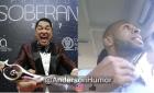 anderson humor Humor: Resumen de Los Premios Soberanos 2017