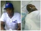 ayudemos2 Ayudemos a este joven dominicano