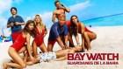 """baywatch Mira el nuevo tráiler de """"Baywatch"""""""
