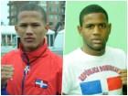 boxeadores rd Púgiles de RD pa Serie Mundial de Boxeo