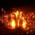 casa-fuego