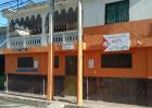 centro de atencic3b3n primaria dr mateo morillo Clausuran clínica en Los Frailes II