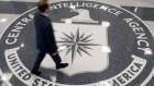 cia WikiLeaks suelta un fuetazo de la CIA