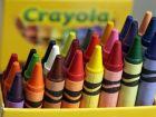 crayola Crayola revela el color del crayón que va a retirar