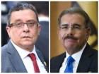 danilo Se armó   Odebrecht dio cuartos pa campaña electoral dominicana, según ejecutivo