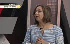 directora pro consumidor Respuesta a las denuncias del arroz plástico en RD