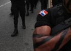 ejc3a9rcito Asesinan sargento del Ejército para atracarlo