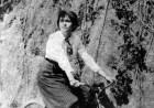 emilia La primera fotógrafa dominicana