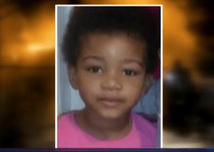 ererer Un Hoverboard explota, provoca un incendio y muere niña de dos años