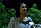 faride Faride: Odebrecht sigue recibiendo cuartos del Gobierno