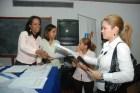feria empleos Picoteo Alert: Feria de empleos en Puerto Plata