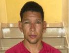 florencio martin tiburcio nc3bac3b1ez Coerción a presunto asesino en serie; cadáveres encontrados Faro a Colón