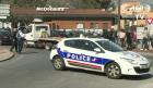 francia Más sobre el tiroteo en Francia