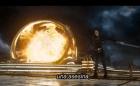 guardianes de la galaxia Mira el teaser de Guardianes de la Galaxia