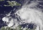 huracan Retiran nombres de huracanes