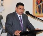 juan de dios franklin grullc3b3n alvarado Asaltan en su casa al cónsul dominicano en Puerto Rico