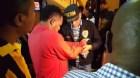 luis tejada jimc3a9nez Se entrega tipo acusado de matar 3 personas en Los Guaricanos