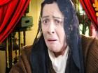 nora velazquez EEUU: Deportan y cancelan visa a comediante mexicana
