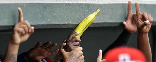plc3a1tano El plátano: el amuleto de la buena suerte para RD