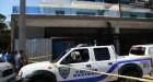 pn1 PercepQué?   Marzo lleva 103 muertos y 198 heridos en hechos violentos