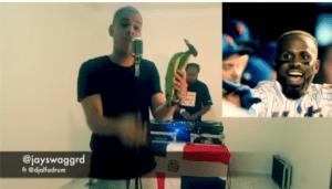 porque comemos plc3a1tanos La canción viral dominicana del Clásico Mundial
