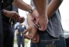 preso1 Trancan criollo por fraude con papeles en España