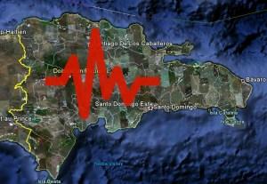 remeneo rd Zonas en República Dominicana que serían más afectadas en caso de un terremoto