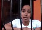 spm2 Queseto!   Tipo tranca mujer en la casa por no pagar alquiler (video)