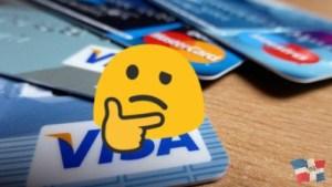 tarrd ¿Cuántas tarjetas de crédito debo tener?