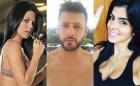 venezuela video sexual Rompen el silencio jevas del video sexual viral en Venezuela (video)