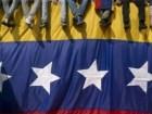 venezuela1 EEUU y 13 países más piden elecciones en Venezuela