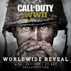 call of duty wwii Videojuegos – La nueva vaina de 'Call of Duty'