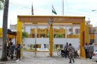 carcel najayo Pa' Najayo fiscales acusados coger cuarto a narco