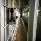 carcel NY:Será cerrada la cárcel Rikers Island