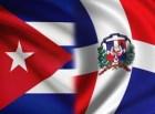 cuba rd Cuba y RD preparan acuerdo de libre comercio
