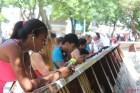 cuba Google llega a Cuba