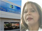 directora pro consumidor Pro Consumidor 'brechando' Semana Santa