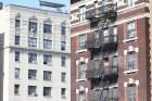 edificio ny Anda la mierrr – Subirán las rentas estabilizadas en NY