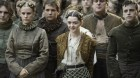 "game of thrones Así son las estrellas de ""Game of Thrones"" en la vida real"