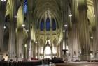 iglesia Temor a 'La Migra' se siente in iglesias de NYC