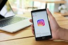 instagram2 Instagram ya tiene 700 millones de usuarios