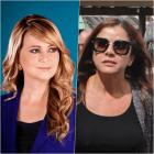 joao Nuria: La contradicciones de la esposa de Joao Santana