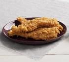 kfc Obligan KFC devolver propina a cliente en RD