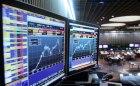 ley del mercado de valores Agentes del mercado de valores dominicano con sanciones