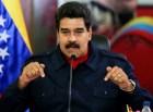 maduro4 La amenaza de Venezuela contra la OEA