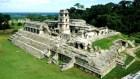 maya Indígenas atracan 28 turistas alemanes en México