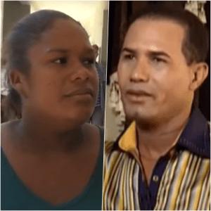 mujer Video   Habla la mujer que fue supuestamente agredida por Raulin Rodriguez