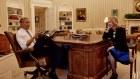 obama2 Los cuartos que cobra Obama por presentación