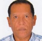 ramc3b3n arturo guerrero Fallece periodista dominicano